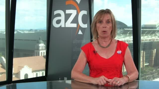 How to watch results from Arizona primary election