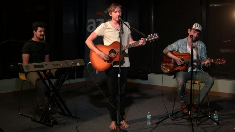 Lydia presented by azcentral Concerts