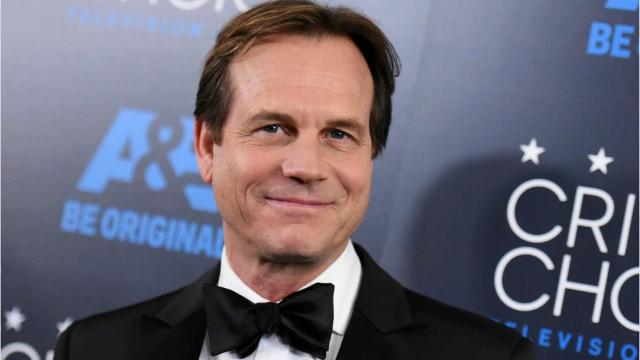 ad7659ede0 Actor Bill Paxton dead at 61