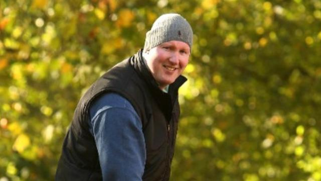 Game Of Thrones Actor Neil Fingleton Dies