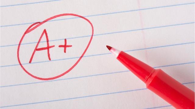 educators worry arizona s a f school grades will be too complicated