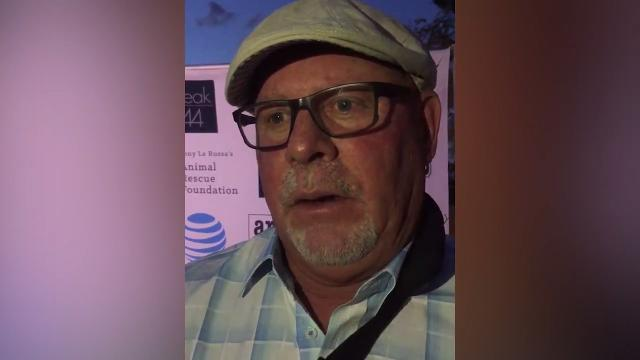 Cardinals' Arians talks free agency and draft