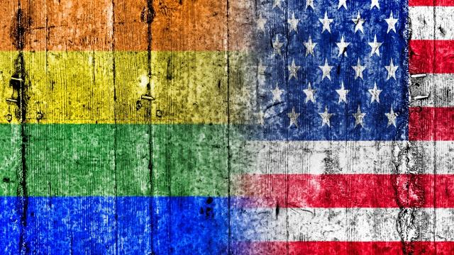 State of arizona protected classes sexual orientation