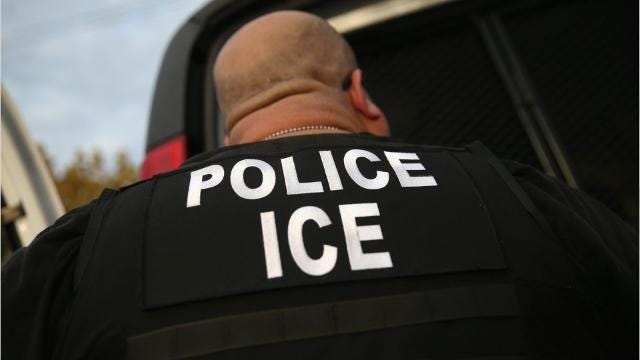 How much does it cost to deport someone?