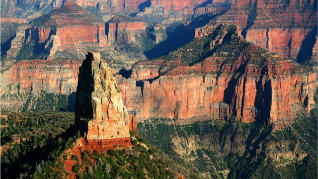 f0cc16e7557 Going to the North Rim  Don t miss these highlights
