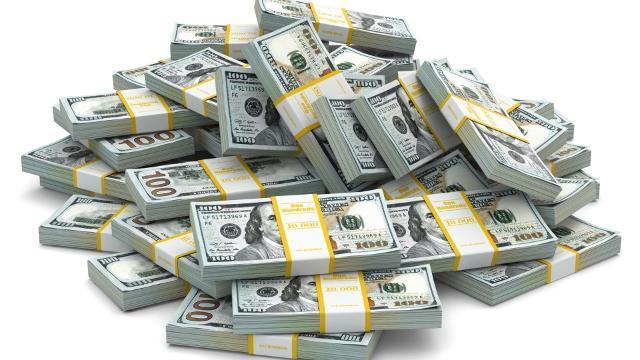 Como funciona o cash advance image 5