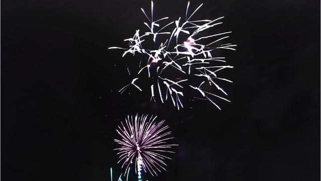The best places to celebrate July 4 around Arizona