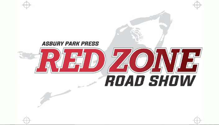 Red Zone Roadshow