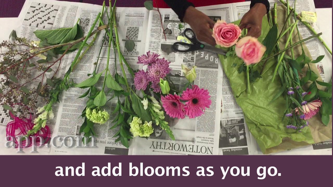 Berkeleys blossom shop is a hardy perennial mightylinksfo