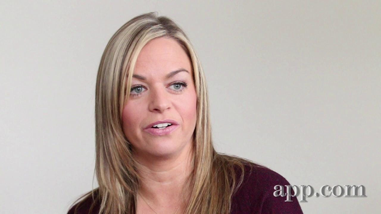 WATCH: Former addicted mother shares her experience