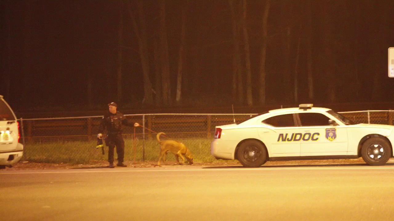 Update: Man identified in fatal Turnpike crash