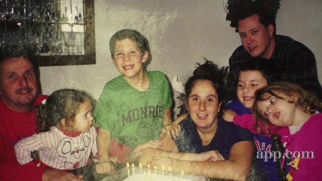 Documentary: Children of Heroin