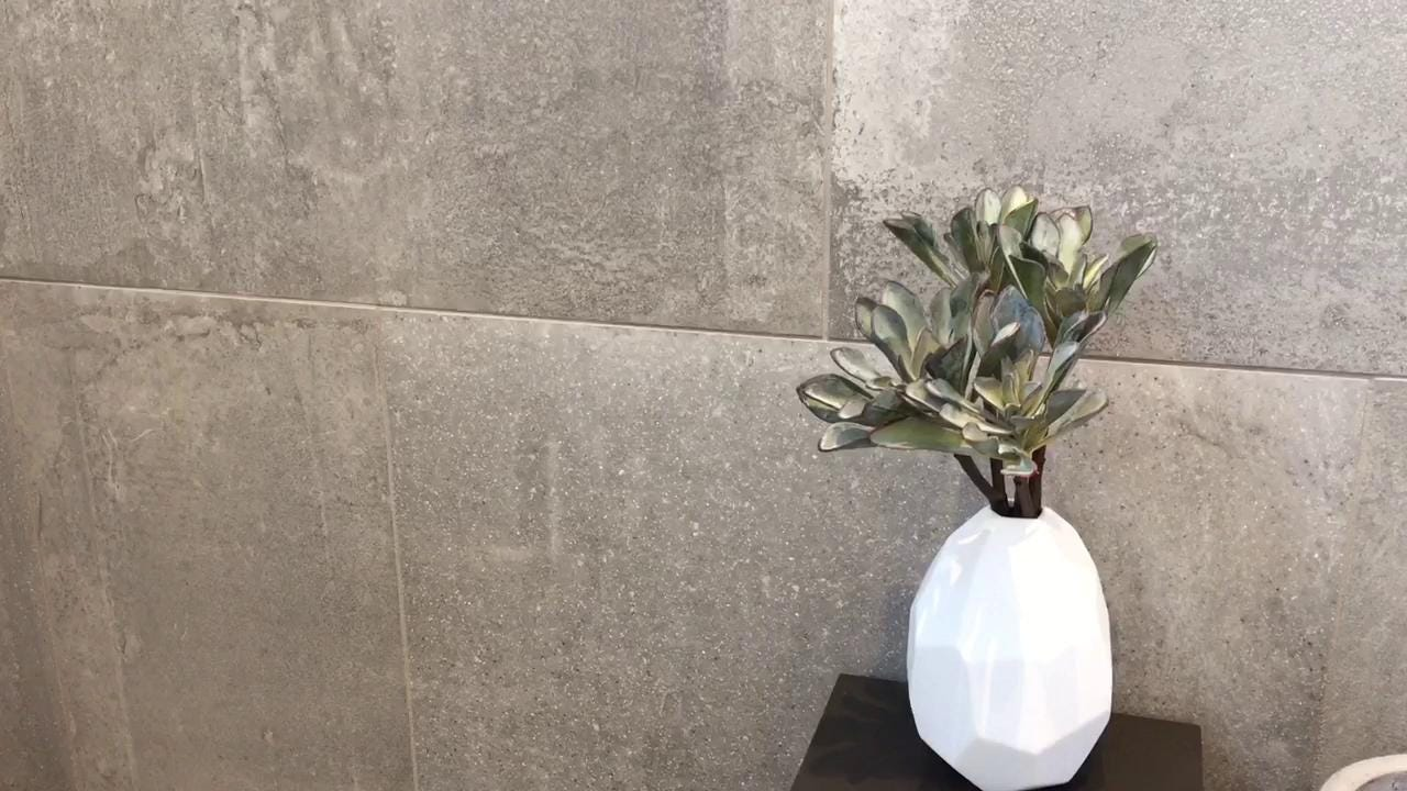 Nemo Tile Stone Brings Family Legacy To Red Bank