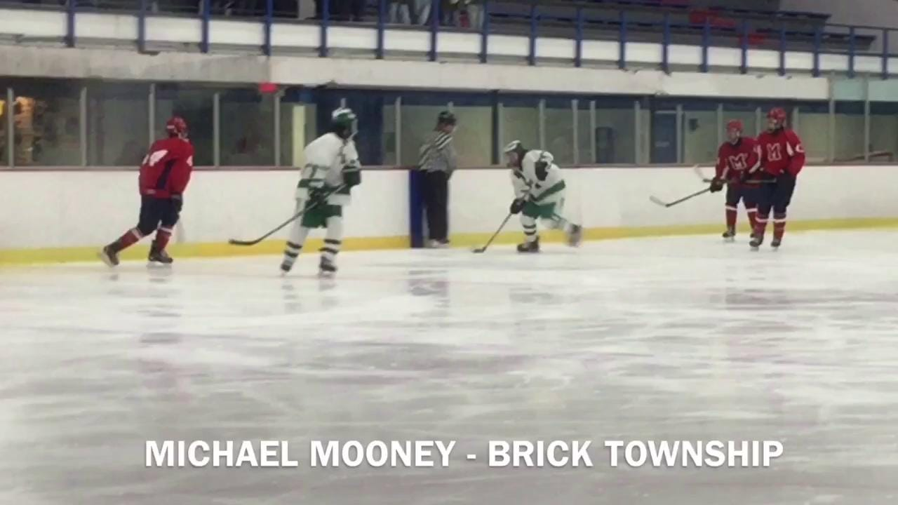 Brick Hockey Club Set To Compete For National Championship