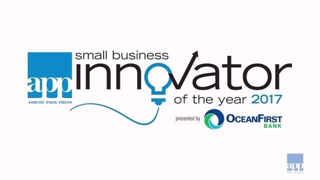 Small Business Innovator Awards: Health Care Finalists