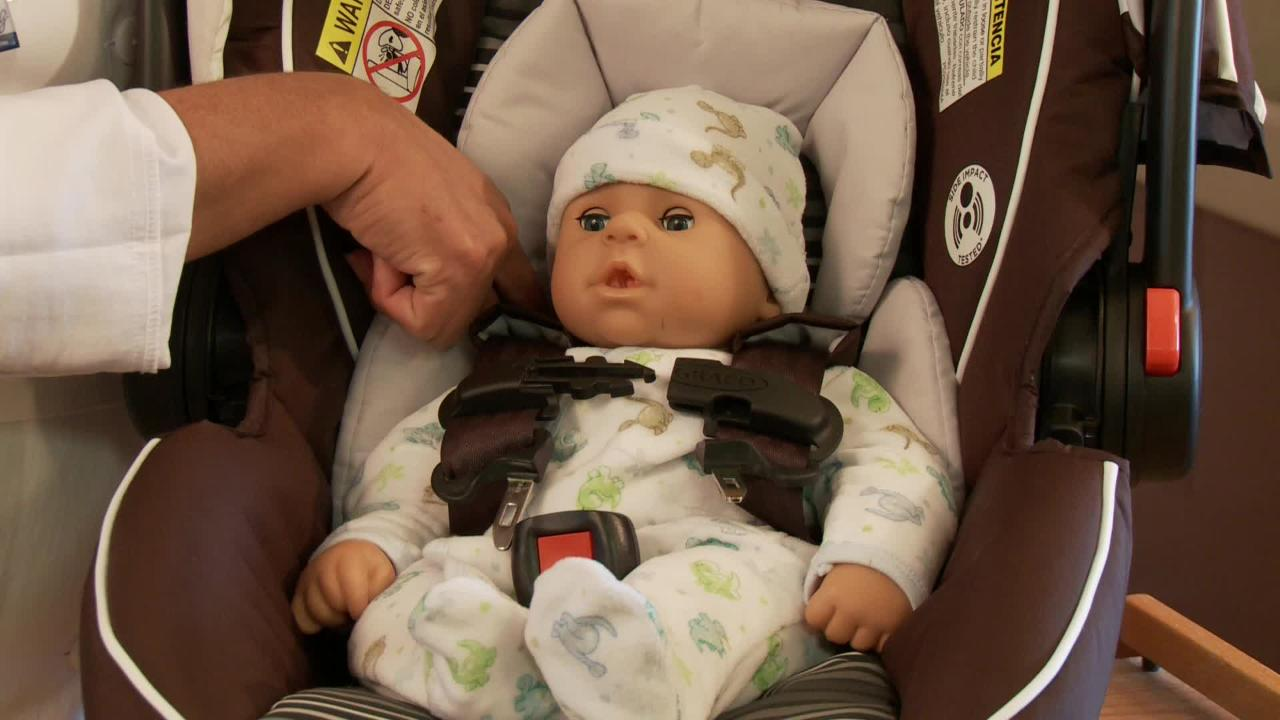 Car Seat Laws In New Jersey What To Know Where To Get Car Seats
