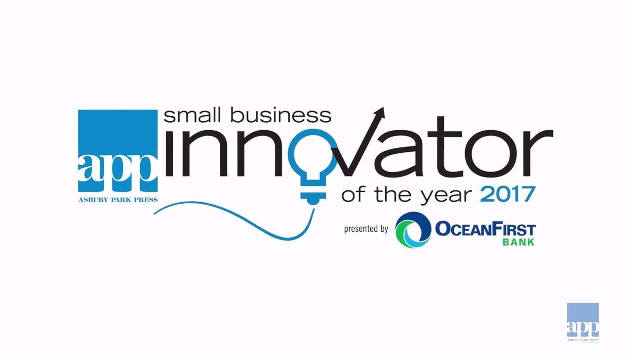 Small Business Innovator of the Year Award: Real Estate finalists