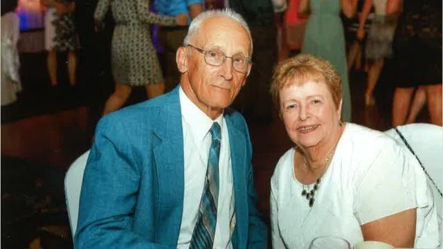 Video: Remembering Dick Hujar, of Binghamton, 79
