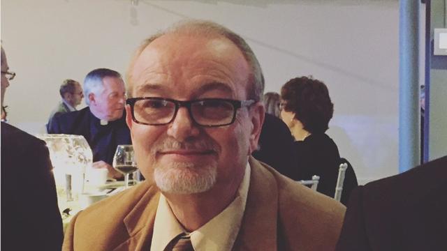 Video: Remembering Jim Wheeler, 65, of Endwell