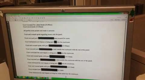 brevard clerk county courts criminal florida records search