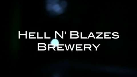 Video Are ghosts lingering in Hell N Blazes Brewing Co
