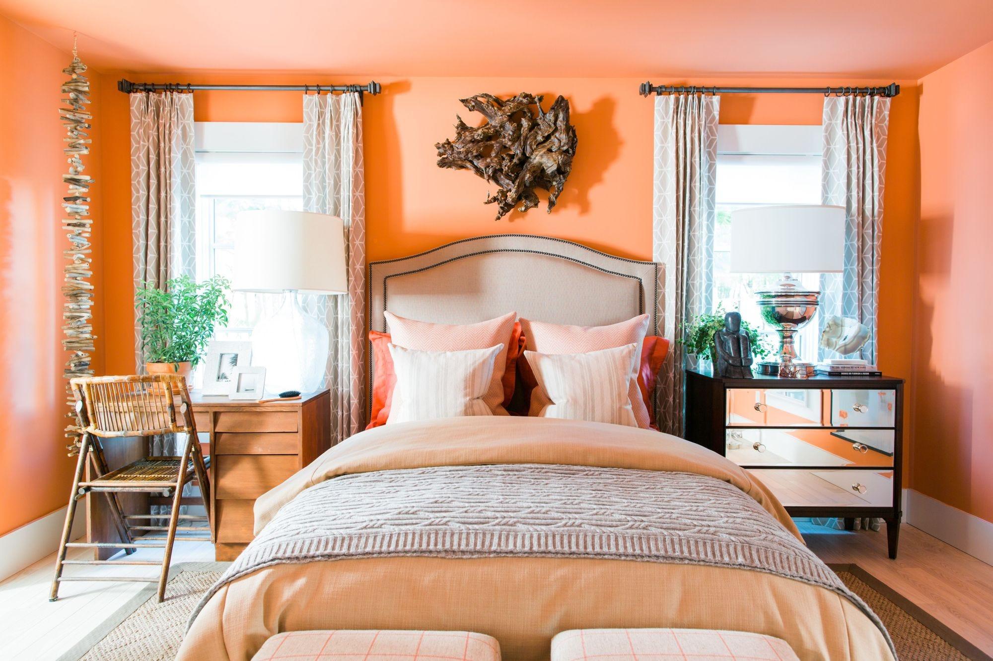 Merritt Island Hgtv Dream Home Price 1 5 Million