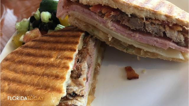Review: D.I.G. Bistro