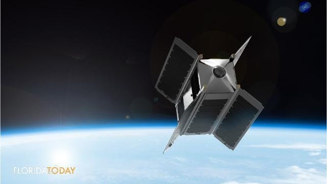 89fbaa81251e SpaceX to launch virtual reality spacecraft on later ISS mission