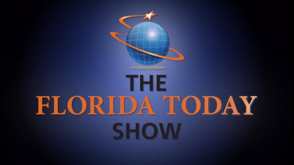 Triple homicide, Pulse and Promise top this week's FLORIDA TODAY Show