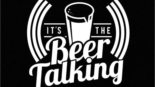 It's the Beer Talking: 2.01 Yankee Brew News