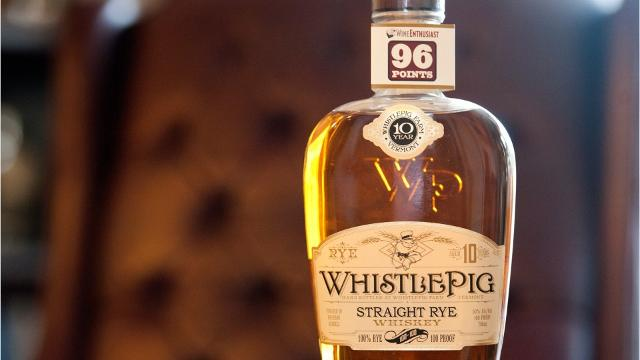 Raj Peter Bhakta founded a whiskey company on his farm in Shoreham and wants to produce a farm-to-bottle whiskey