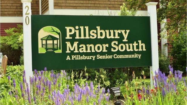 Lawsuit: Bedding at South Burlington facility led to senior\'s death