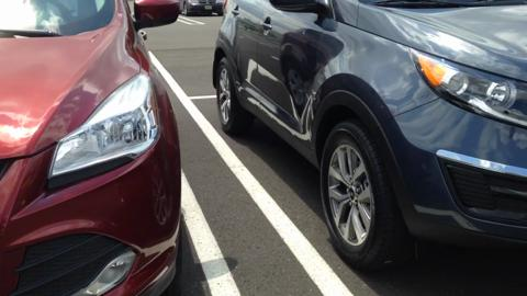 Cherry Hill Volkswagen in turf war with mall car showroom