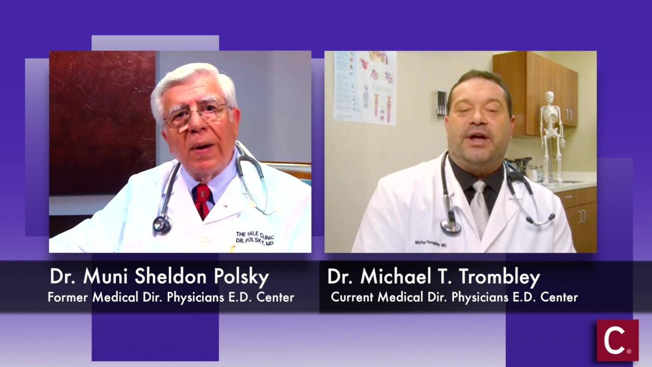 Sexual dysfunction doctors pittsburgh pa