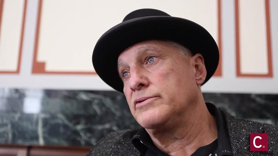 Jeff Ruby: 'I sense there is not going to be justice' for the DuBose family