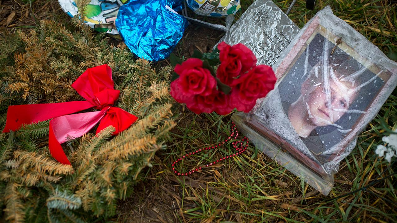 More questions than answers in Pike County massacre