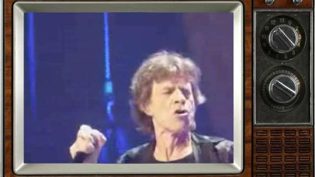Vintage Vinyl | Top 10 Rolling Stones songs