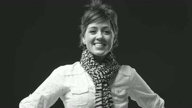 Video | Remembering Jill Conley