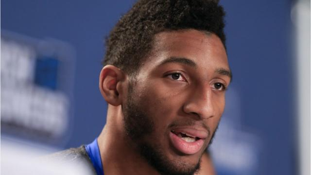 Uk basketball no regrets for marcus lee after transfer sciox Gallery