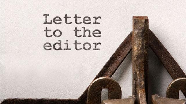 Neanderthals on parade at U of L | V-Letter