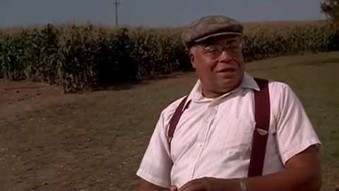 """""""Field of Dreams"""" at 25: Making the film"""