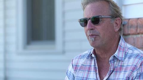 """From 2014: Actor Kevin Costner wonders, decades after """"Field of Dreams"""" became a classic, """"Have I left a mark on Iowa?"""" April 2019 marks 30 years since Iowa's most famous film debuted in theaters."""