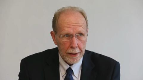 Endorsement: Loebsack has earned another House term