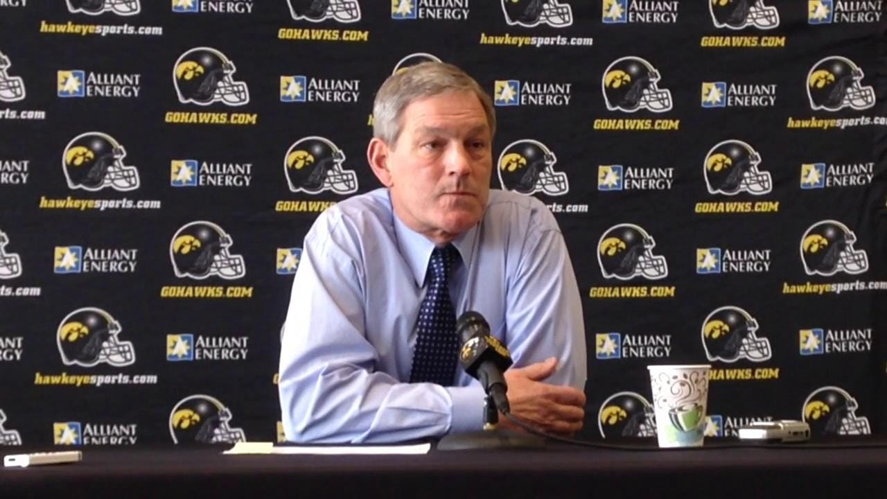 Jake Rudock has clearance for Michigan transfer
