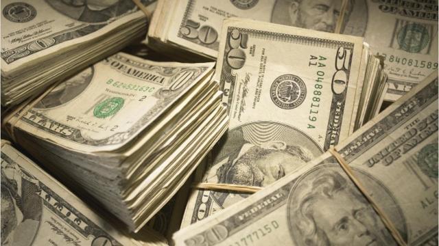 University Of Iowa Scholarships >> What Will Be Cut From Iowa S Budget