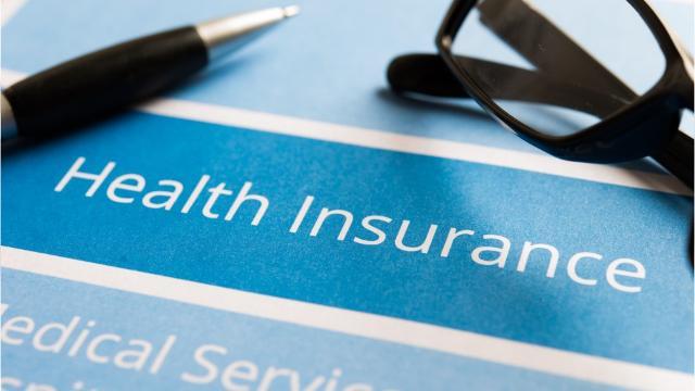 Cheap Health Insurance >> Editorial Legislators Should Repay State For Cheap Health Care