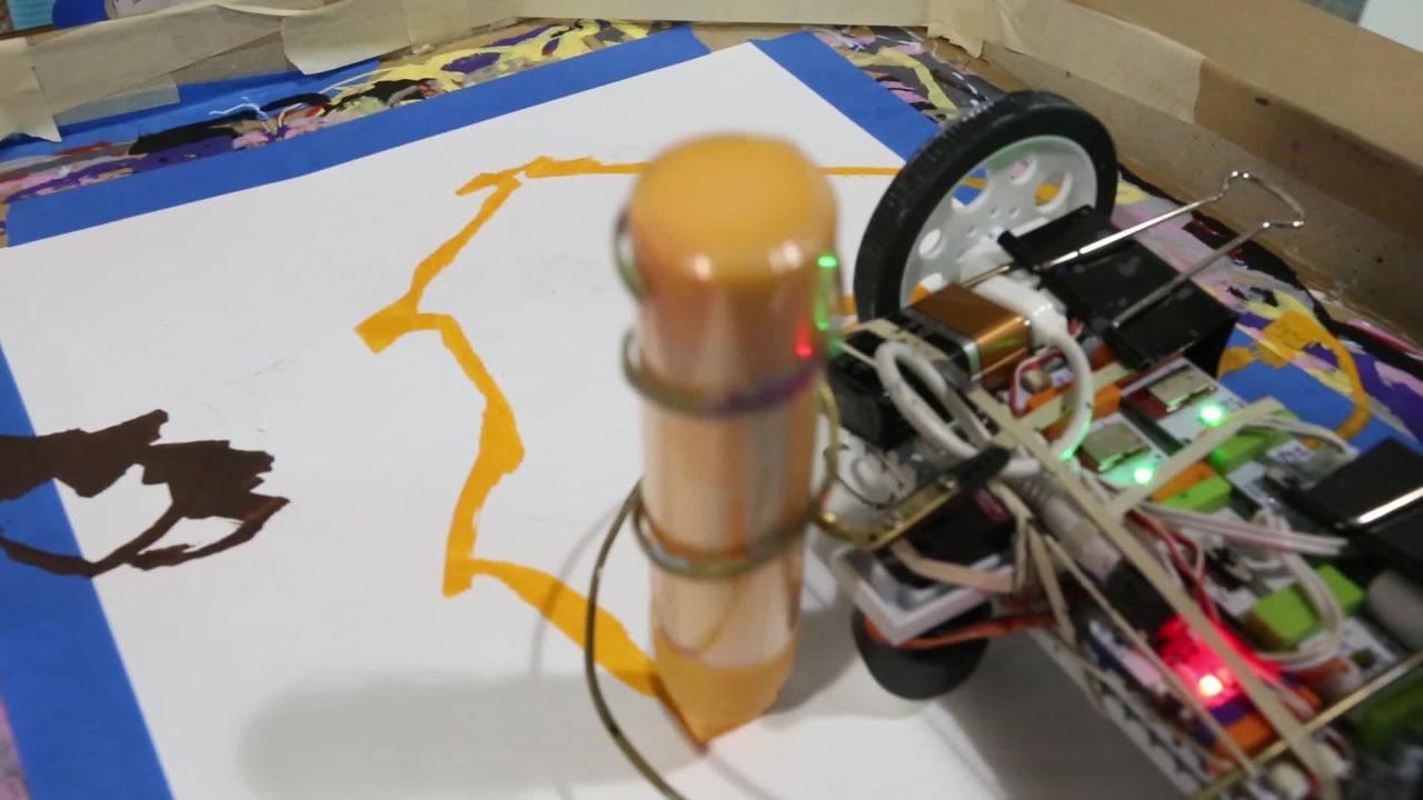tech innovation the des moines register rh desmoinesregister com Wiring a New Bathroom