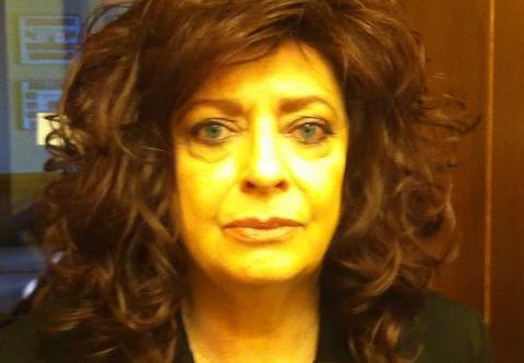 Noreen Gosch on proposed death penalty legislation