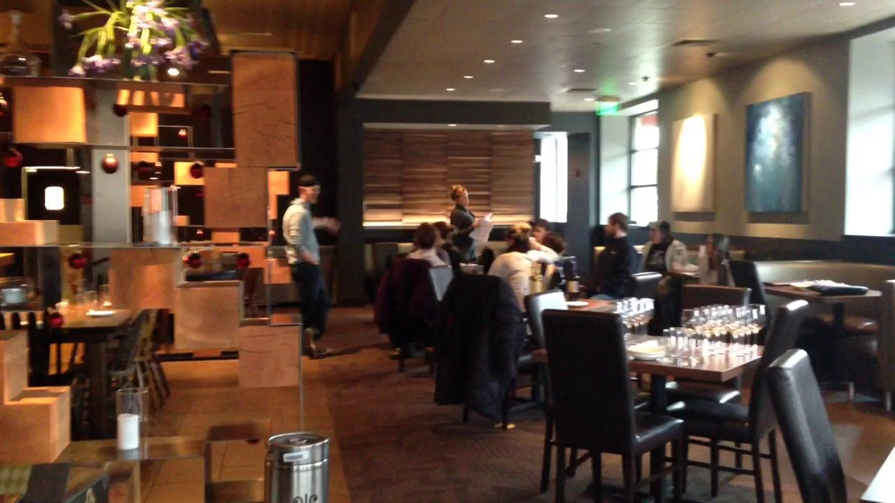 Rare Italian To Open Thursday In Old Town