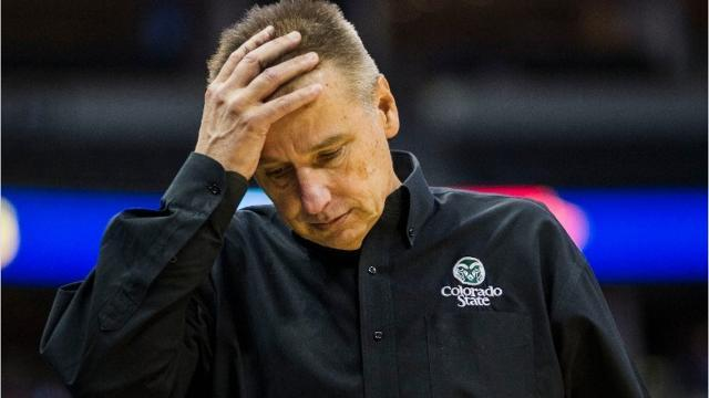 Documents acquired by the Coloradoan reveal details of a university investigation into the volatile behavior of CSU men's basketball coach Larry Eustachy.